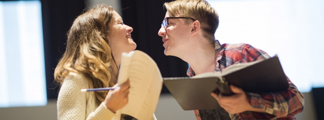 julie_atherton_in_rehearsal_as_cinderella_-_photo_by_helen_maybanks__647z240