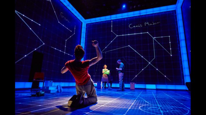Curious-Incident-of-the-Dog-in-the-Night-Time1