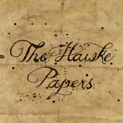 The Hawke Papers