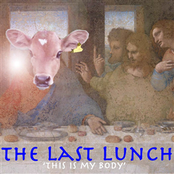 The Last Lunch