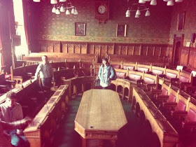 CouncilChamber