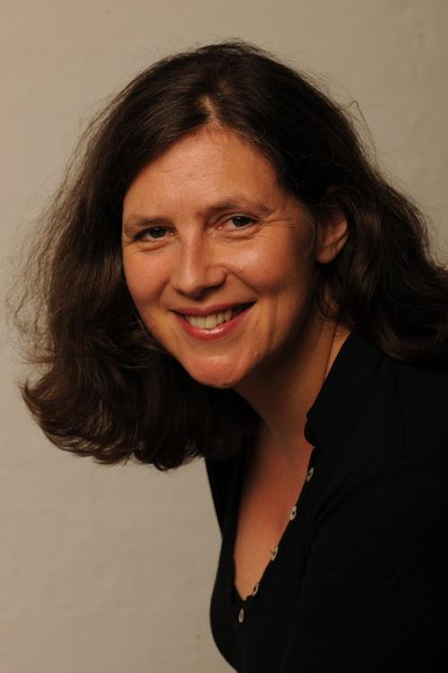 (c) Helene Fjell