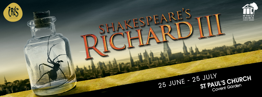 Richard_facebook_cover