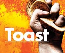 Toast_Press_Release_Image