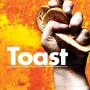 Toast_Press_Release_Image