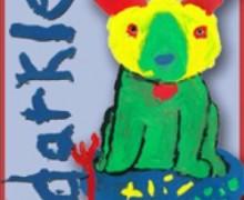 darkle
