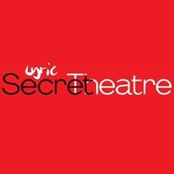 secret theatre