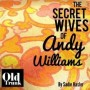 secret wives