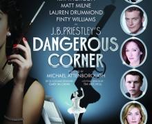 DangerousCorner A3 poster_Windsor
