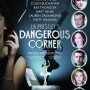 DangerousCorner A3 poster_Windsor