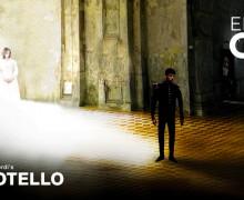 Otello-400hx600w