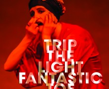 Trip The Light Fantastic Toe (bigger)