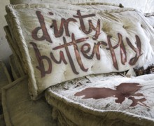 dirty-butterfly-326x326