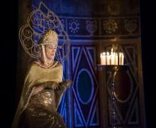 Ottone English Touring Opera