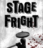 Stage Fright London Horror Festival