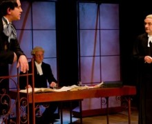 The-Trials-of-Oscar-Wilde-Trafalgar-Studios