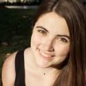 Katie Buenneke