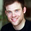 Tristan Pate