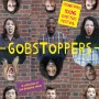 Gobstoppers 2015