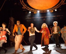 Lionboy-Tricycle-Theatre