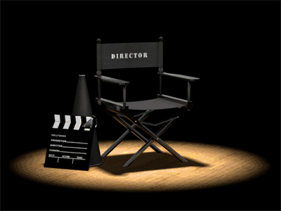 director-chair-visitng-prac.jpg