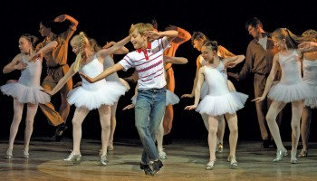 454-Redmand-Rance-(Billy-Elliot)-and-Ensemble-photo-by-Alastair-Muir