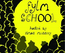 FylmSchool_SohoTheatre_Print