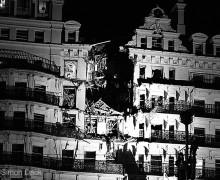Grand Hotel Bombing Brighton