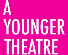 AYT Logo Pink
