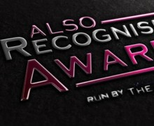 Also-Recognised-Awards-1000x363