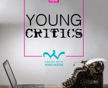 young-critics