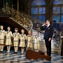 Pamela Raith Photography_Sound of Music BKL_Image 029