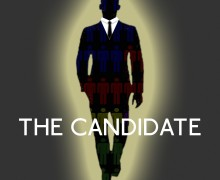 The Candidate Marketing image-2
