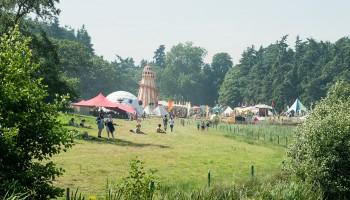 latitude_festival_2014712_api