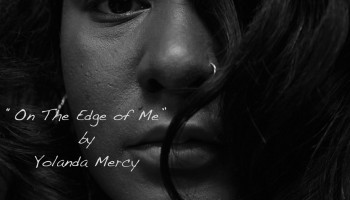 on the edge of me - picture