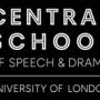 CSSD_logo