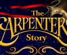Carpenters Story