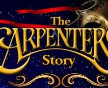 Carpenters Story