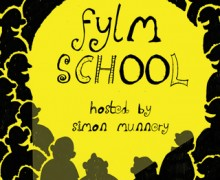 Fylm School SohoTheatre A Younger Theatre Ticket Offer