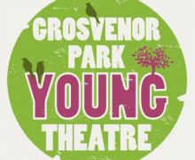 Grosvenor Park Young Theatre