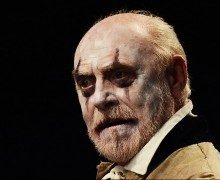 King Lear - uni of york