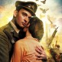 Birdsong - Richmond Theatre