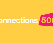 Connections-500 National Theatre 2016