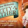 Hetty Feather Duke of York's Theatre
