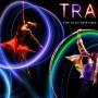Traces Peacock Theatre 2015