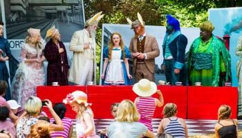 Alices-Adventures-in-Wonderland-cast
