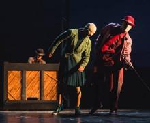 TheatreRe - Latitude (c) Marc Sethi