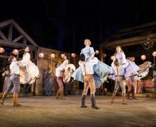 The Social Dance Photo Helen Maybanks.jpg