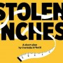The-Stolen-Inches-Opheila-Theatre-The-Good-Review