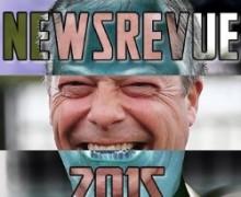 2015NEWSREV_PN